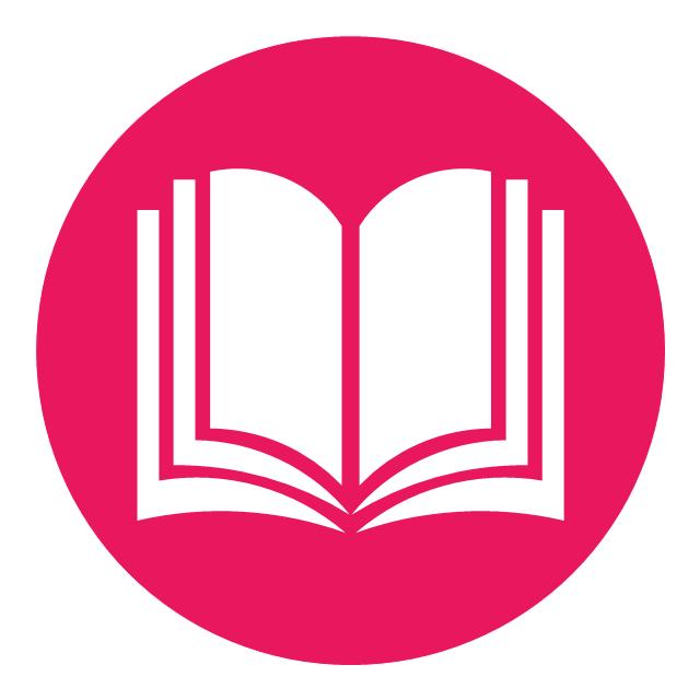 Biblioteca UT