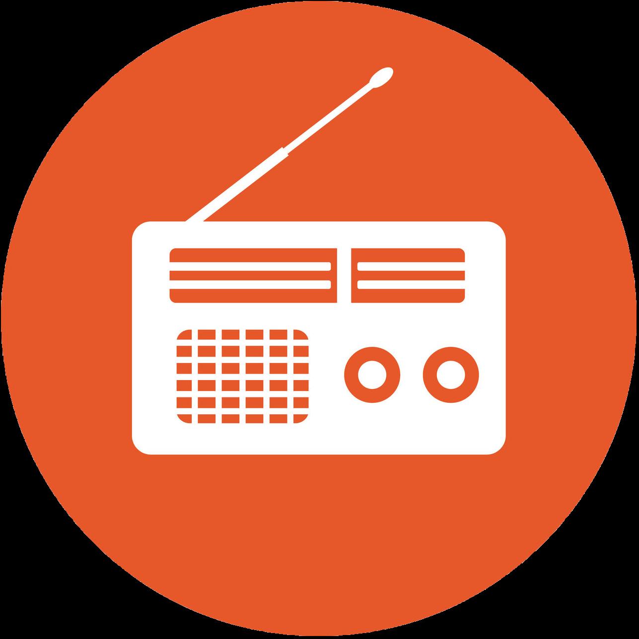 Radio UT